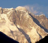 Classic-Everest
