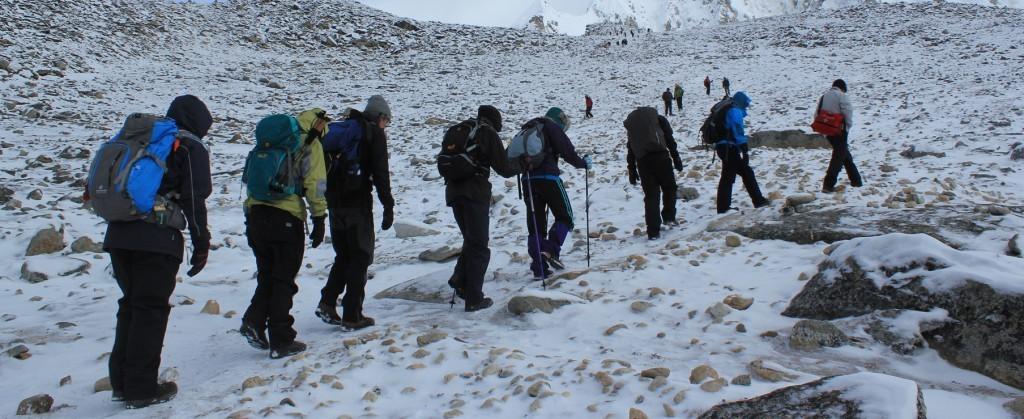 Everest-Base-Camp-and-Kalapathar