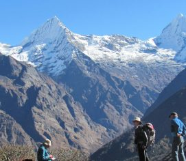 Rolwaling-to-Everest-Base-Camp