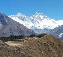 Tengboche Monastery Trek