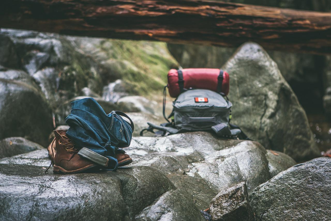 Trekking in Nepal Checklist