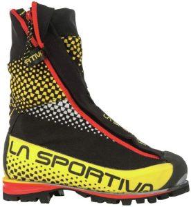 La Sportiva G5 Boot