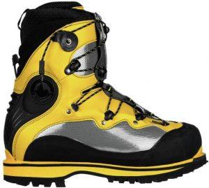 La Sportiva Spantik Boot