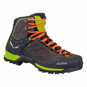 salewa boot