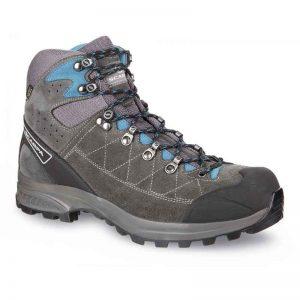scarpa kailash trek gtx boot