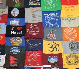 Do's and Don'ts in Nepal